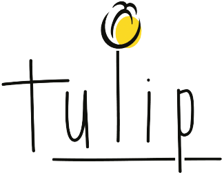 Tulip Restaurant & Bar