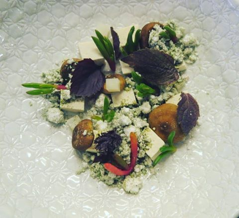 vegan-dinner